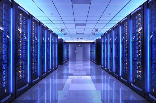 Windows Hosting Services in Sydney