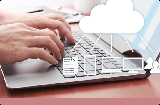 Cloud Services Sydney