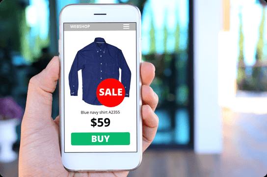 E-Commerce Solution Sydney
