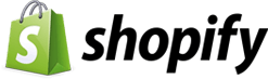 Shopify Ecommerce Sydney