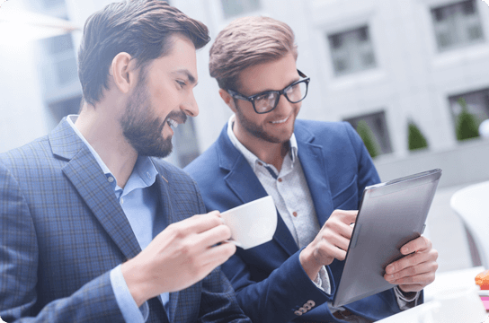 Business IT Support Sydney
